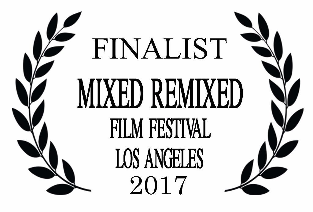 Mixed Remixed Film Festival