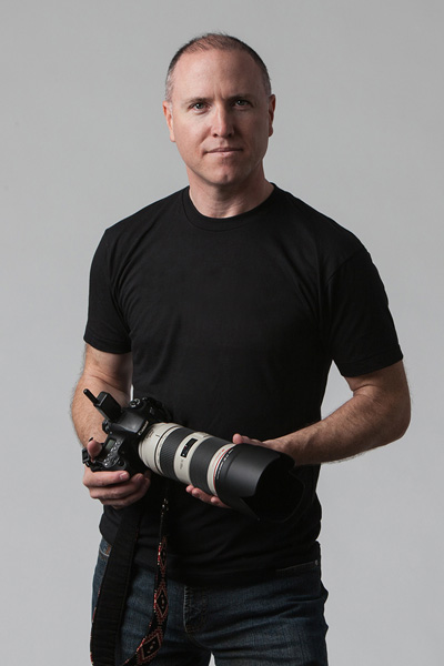 richard-dewhirst, photographer