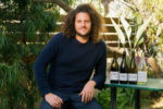 Seth Cripe - LOLA Wines, Ian Flanigan photographer