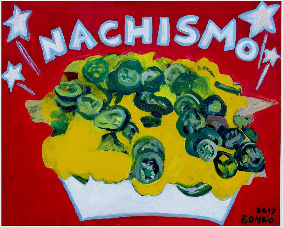 Nachismo-2017-by Chris Bonno